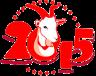 2015-4