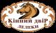 Лого_Лелеки
